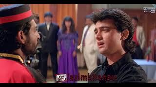 tu-pyar-hai-kisi-aur-ka-1080p-song-dil-hai-ke-manta-nahin-1991-aamir-khan-pooja-bhatt