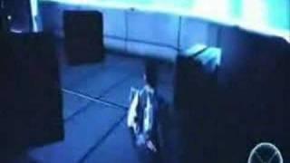 42 Minute Mass Effect Demonstration Pt. 3 of 5