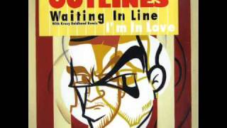 Outlines ft Beat Assaillant - Waiting in line