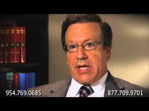 Fort Lauderdale FL Family Law Attorney