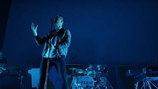 """Keane LIVE - """"You're Not Home"""" - Sep. 25th 2019 - Leicester"""