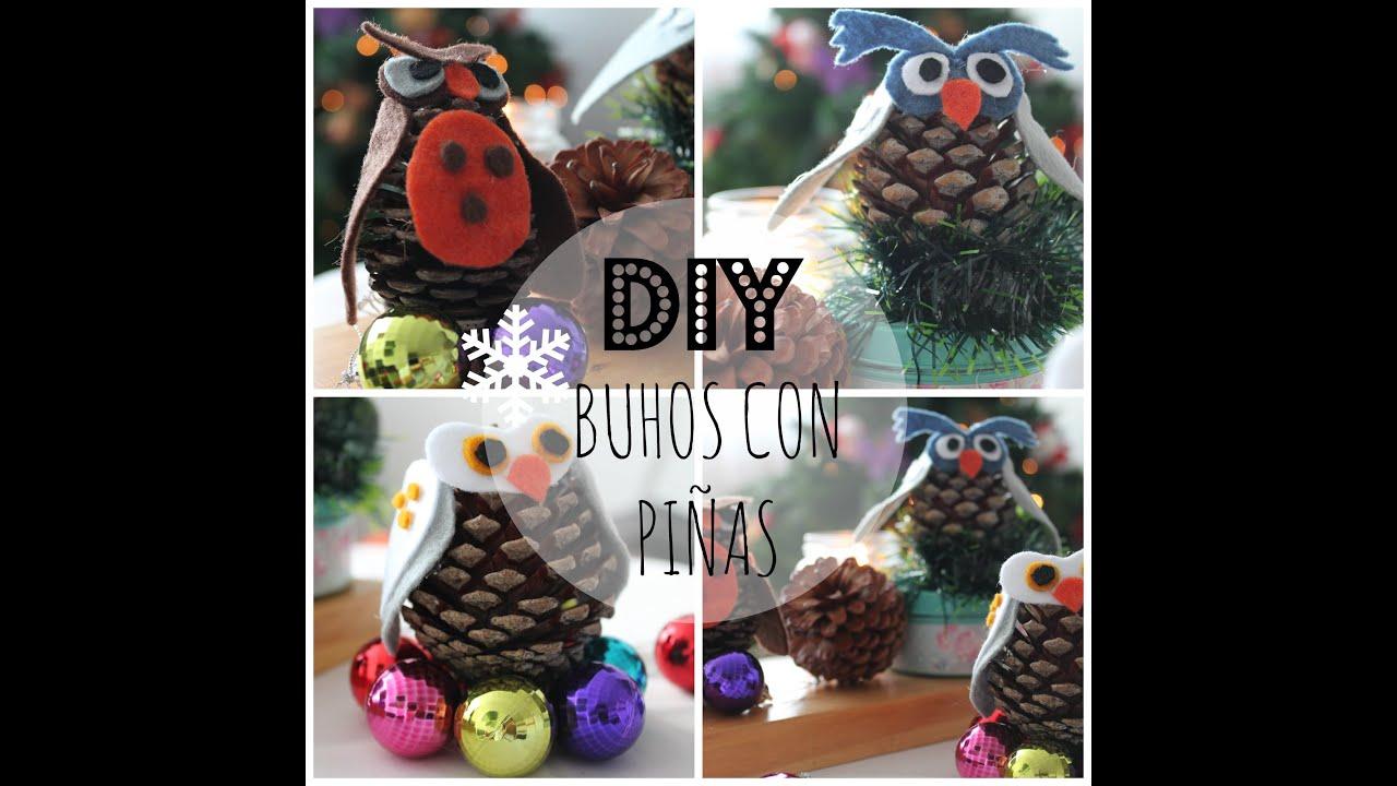 Decorativos para navidad outdoor christmas decorations - Decorativos de navidad ...