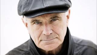 Peter Maxwell Davies - The Medium For Mezzo [Davies] (1981).mp3