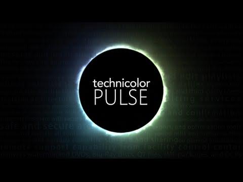 Technicolor PULSE