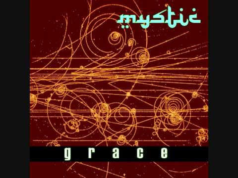 Dutch metal band Mystic old song