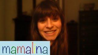 WEEK 24 - BABYMOON! I Mamalina