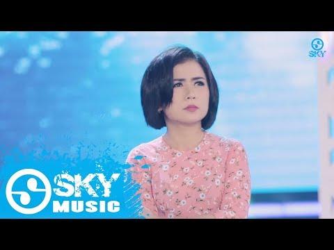 Tình Duyên lẻ Bóng - Vân Anh ( MV Official ) Sáng Tác : Trang Hoàng Phương