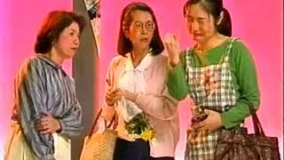 アルマン『パイポ』 CM 1993/02