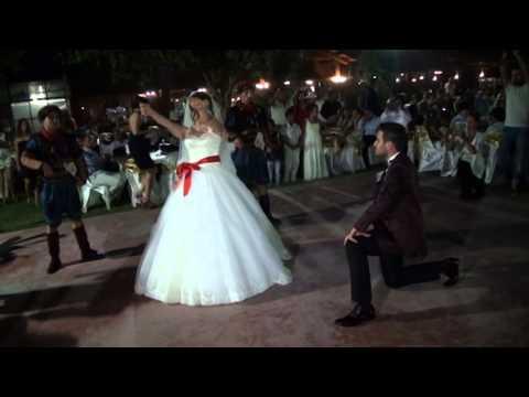 yükselşeyda  düğün girişi tekeler zeybeği  aydın