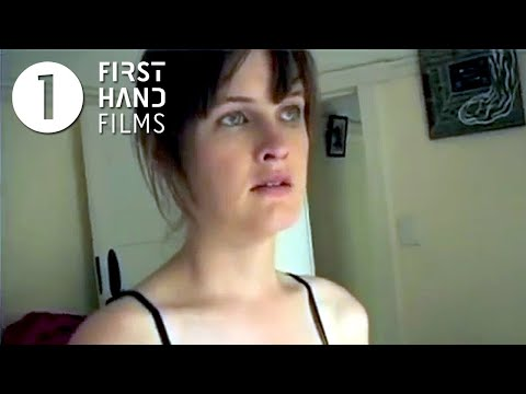 Orchids: My Intersex Adventure | OFFICIAL TRAILER | A Film by Phoebe Hart