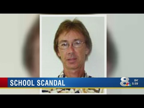 Two Highlands County school administrators placed on leave