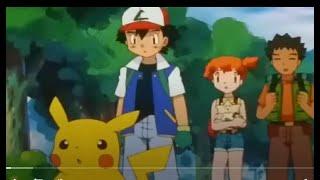 (S10) Pokemon - Tập 485- Hoạt hình Pokemon Tiếng Việt Phim 24H