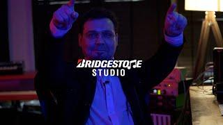 Bridgestone Studio 9. Bölüm: Yaşar!