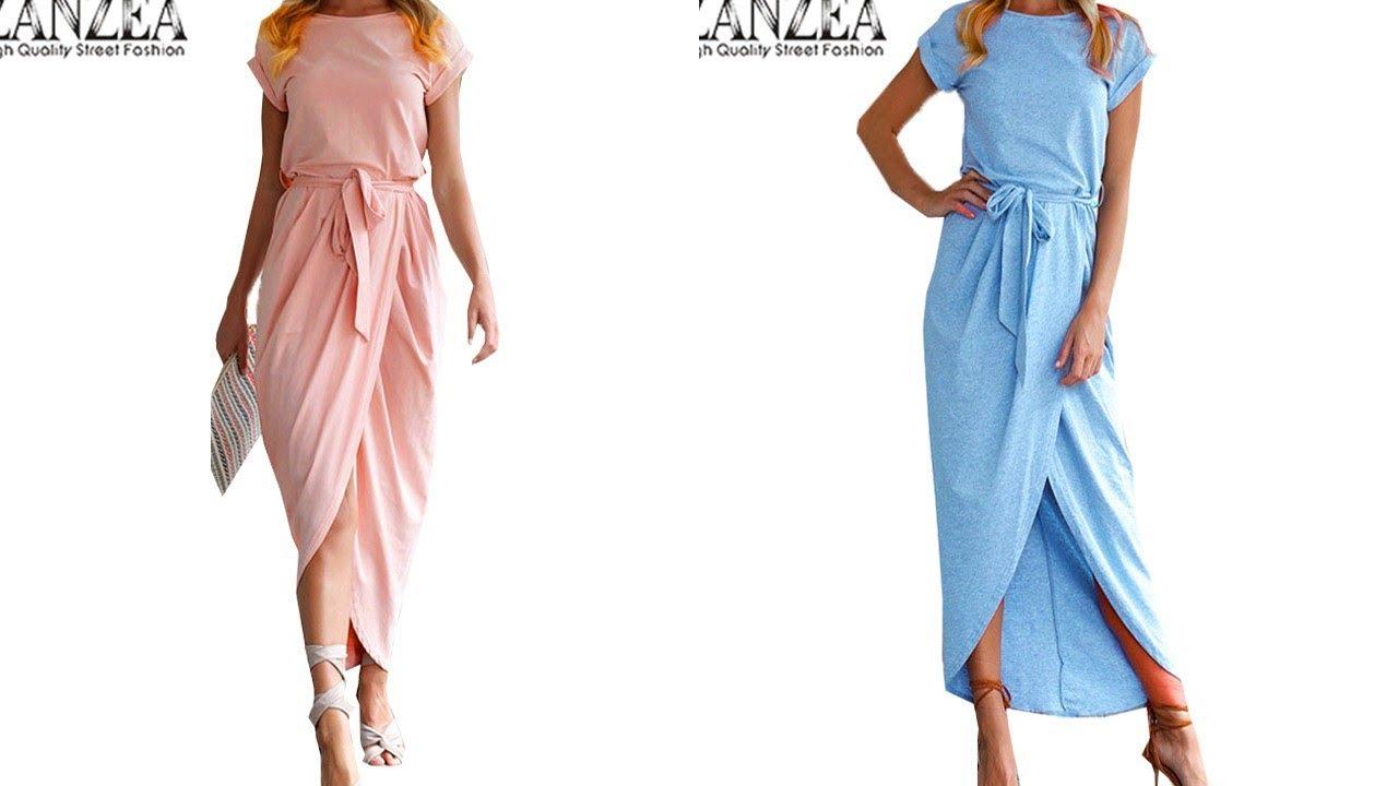 Платья для полных женщин в бутике полной моды, 50-70 размеры, товар доставляется по всей россии.