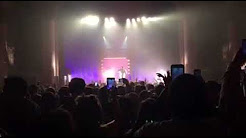 Tyler The Creator - See you again, Eugene OR McDonald Theater