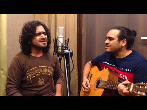 Tu Hindu Banega Na Musalman   Tribute To The Legends   Father's Day Special   Aabhas & Shreyas