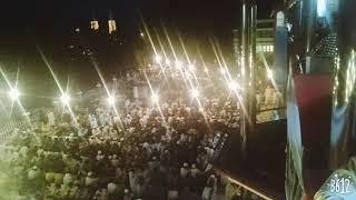 Nerian shareef urs 2018 by Hazrat Allama Pir Mohammad Sultan Ul Arifeen siddique Alazhari  (DBA)