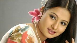 চিত্র নায়িকা পূর্ণিমা (অভিনেত্রী) এর জীবন কাহিনী Image actress Purnima (actress) Life Story