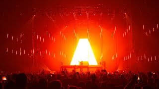 armin van buuren live at afas live a state of trance 836 ade 2017 special