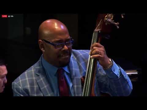 Christian McBride Big Band