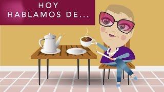 HOY HABLAMOS DE