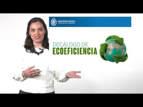 AGENCIA FISCAL - MICRONOTICIERO DEL MINISTERIO PÚBLICO - EDICIÓN #13