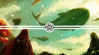 SugarBeats - Pretty Young Things (LabRat Remix)