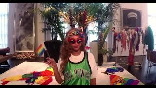 beyonce ends homophobia in 12 seconds