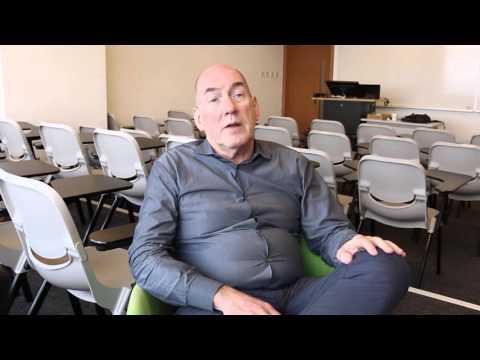 Jonathan Eaton: Outsourcing, technology, globalization and jobs