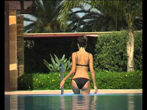 Kempinski hotel giardino di costanza sicily youtube - Giardino di costanza resort blu hotels ...