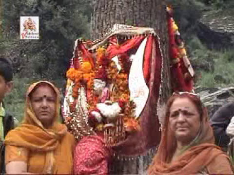 Asse Jana Pader Machela |New Machela Maa Devotional Song | Maa Vaishno | Chandi Mata Video
