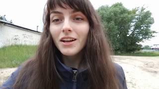 """Отзыв Ксении Кузнецовой про обучение на интенсиве """"Время твоего счастья - сейчас!"""""""