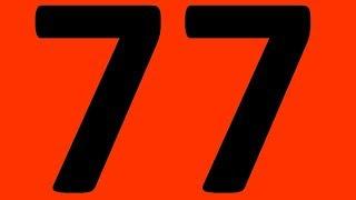 ИТОГОВАЯ КОНТРОЛЬНАЯ 77 АНГЛИЙСКИЙ ЯЗЫК ЧАСТЬ 2 ПРАКТИЧЕСКАЯ ГРАММАТИКА  УРОКИ АНГЛИЙСКОГО ЯЗЫКА