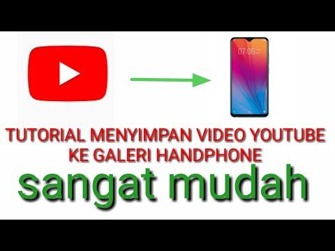 tutorial-||-cara-download-video-youtube-ke-galeri-handphone