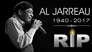 Al Jarreau - Live at Montreux Jazz Festival 2006 || Full Concert || HD