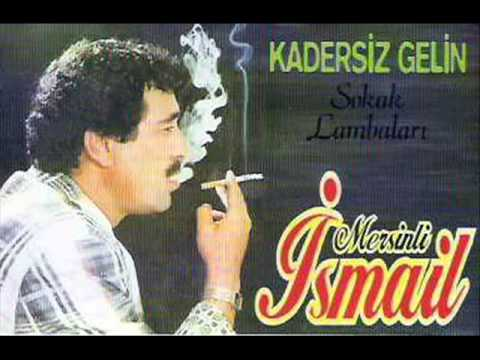 Mersinli Ismail   Aysem