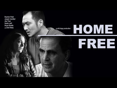 [FULL MOVIE] Home Free (2018) Drama Thriller