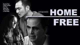 [FULL MOVIE] Home Free (2018) Drama Thriller