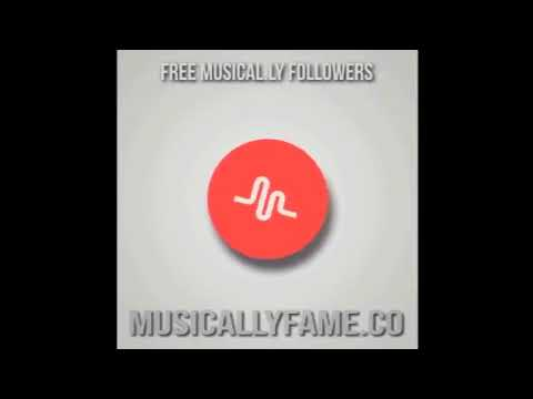 musically followers and likes without human verification