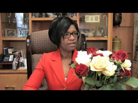 Valerie Gotch Garrett | Attorney in Lafayette, LA | Family Law, Criminal Defense and Personal Injury