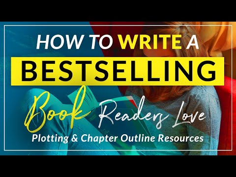 How To Write Bestselling Book In