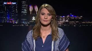 الجزائر.. الجيش يصرّ على انتخابات يرفضها الشارع