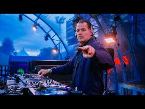"""DJ DAG @ NATURE ONE """"we call it home"""" (2017)"""
