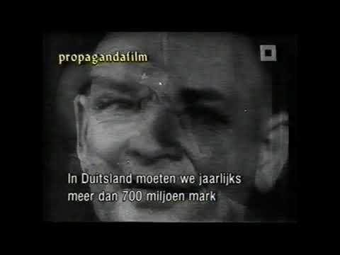 3 Joseph Mengele