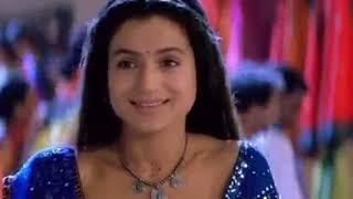 Индийский фильм Во имя любви