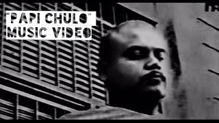 MR. \/IC -  Papi Chulo  (MUN2 Music Video)