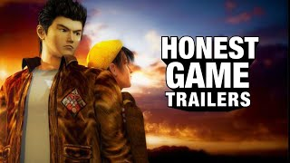 honest-game-trailers-shenmue-3