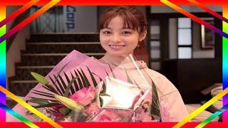 女優の橋本環奈がこのほど、カンテレ・フジテレビ系ドラマ『FINAL CUT』...