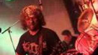 UNIT 287 live FlashRock ALTERNATIVE CLASSIC ROCK Music Video