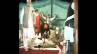 pakistani break Dancers - presented by khalid Qadiani.mp4